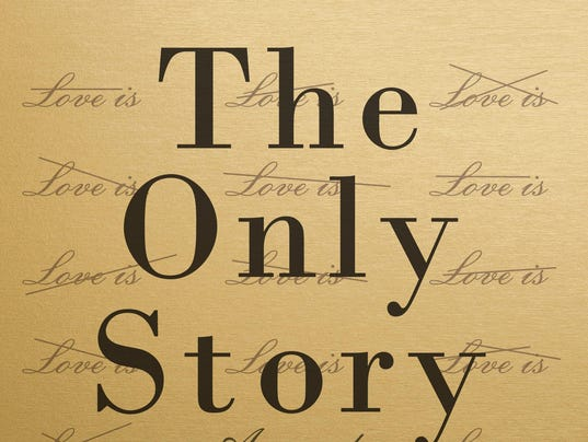 'The Only Story' review: New Julian Barnes novel a heartbreaking tale of love and regret