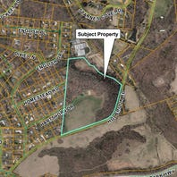 Amid neighbor opposition, 153-unit Candler neighborhood approved by county BOA