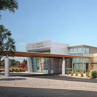 El Paso veterans medical system adding community clinics; one for mental health services