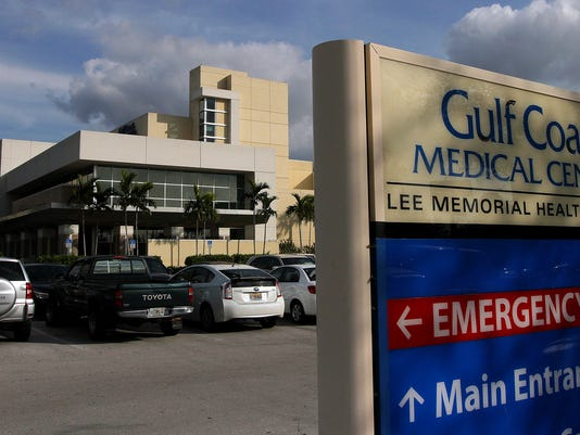 IMG_-Gulf_Coast_Medical__3_1_ET6SMUSE.jpg_20140328.jpg