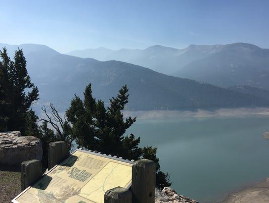 635790710685681511-Sheep-Mountain-fire-Gibson-Reservoir