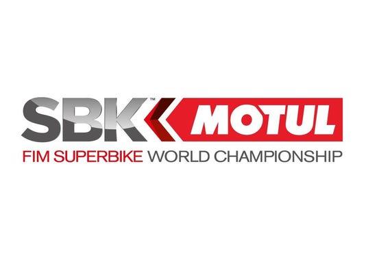 Motul-WorldSBK-Logo
