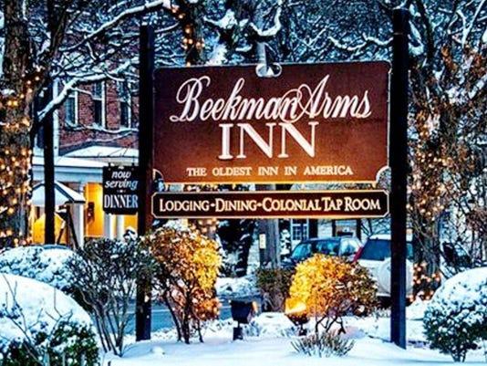 Beekman-Arms-Winterscape.jpg