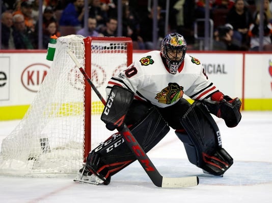 Blackhawks_Preview_Hockey_07875.jpg