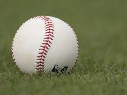 baseball15.jpg