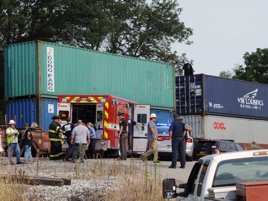 01-CGO-0819-Train-Crash.JPG