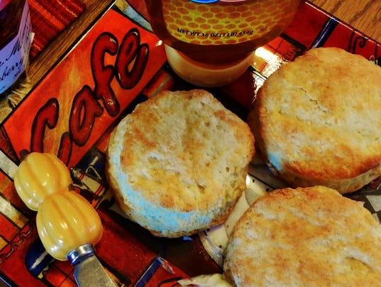 buttermilk-biscuits-Barbara-Deck-3.jpg