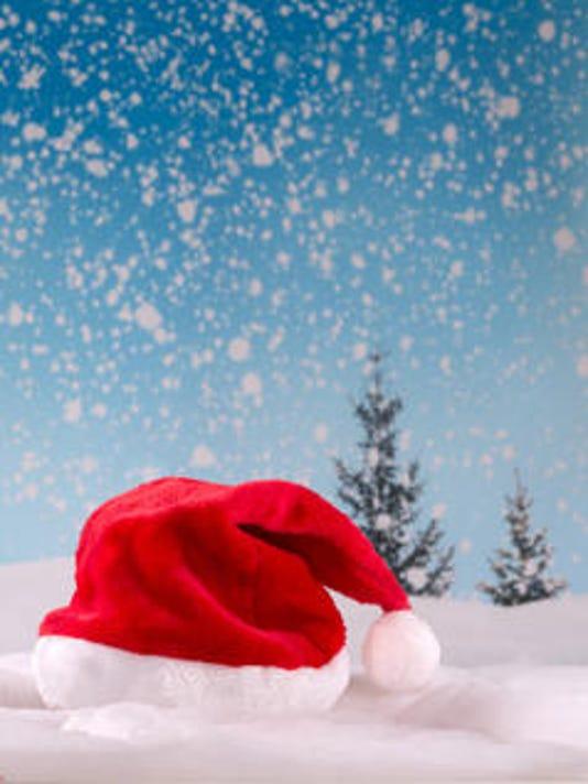 636159289136039446-bfast-with-santa.jpg