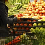 Tips to integrate more fresh produce into your diet