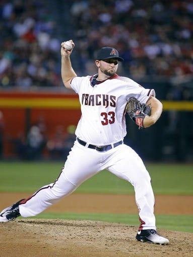 ASU baseball has had 108 players play in Major League