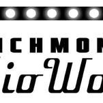 """Richmond Civic Theatre has made a radio show of """"The Day The Earth Stood Still."""""""