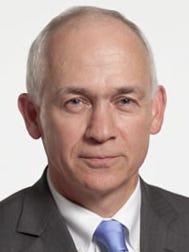 David DeVita