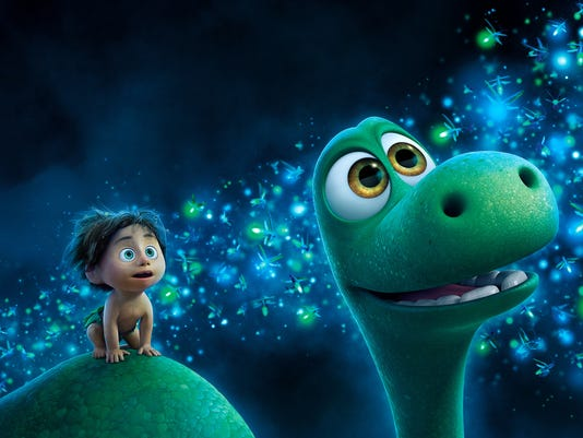 635840699877239268-arlo-spot-the-good-dinosaur-HD.jpg