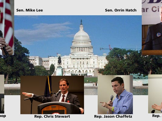 Utah lawmakers.jpg