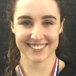 Best of #MSPreps All-State Girls Swim Teams