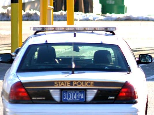 636008963809867336-STATE-POLICE-LOGO.jpg