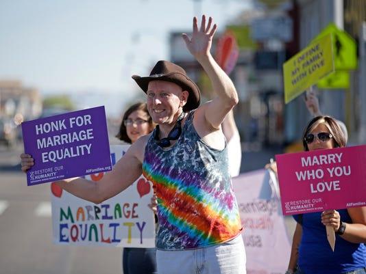 Gay Marriage Utah Ral_Aske.jpg