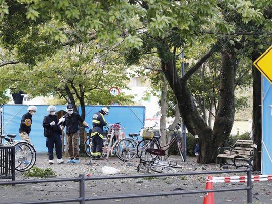 Yukie-Nishizawa-Kyodo-News-via-AP.JPG