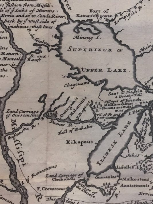 636228438760199540-Maps-history.jpg