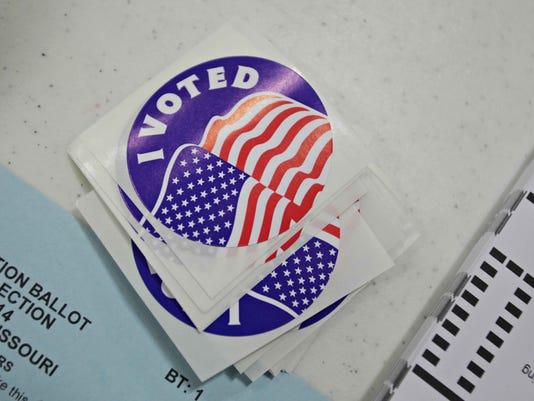 voting.08