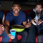 How to stream the NFL playoffs, online and over the air