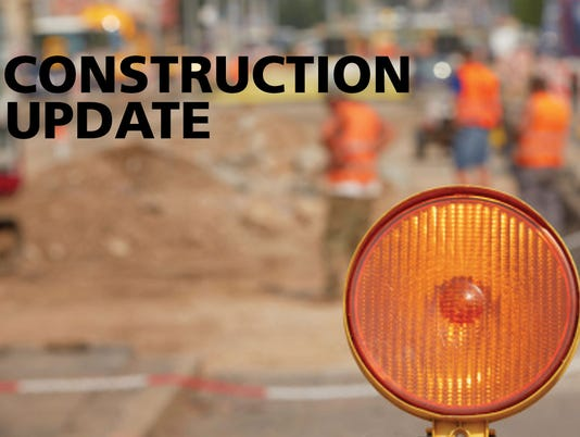 636148910206149892-CONSTRUCTION-UPDATE.jpg