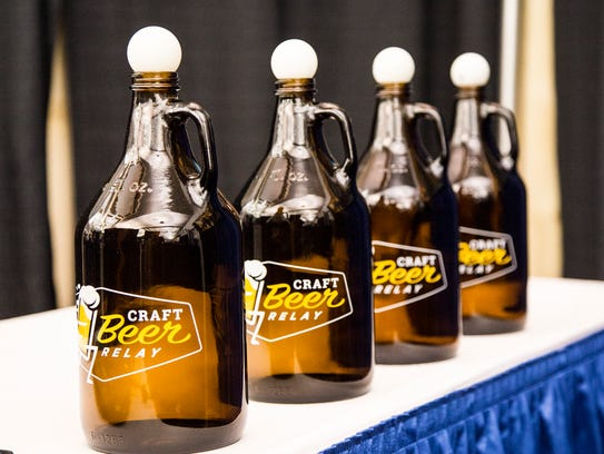 The Montana Brew Fest will spotlight 100beers and hard ciders from 30 Montana craft breweries and cideries. Tickets are $30 in advance and $35 at the gate