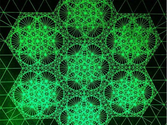 Photon-Interference-Fractal.jpg