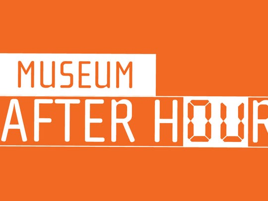 Museum After Hours at the Mississippi Museum of Art