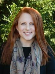 Brittany McKee