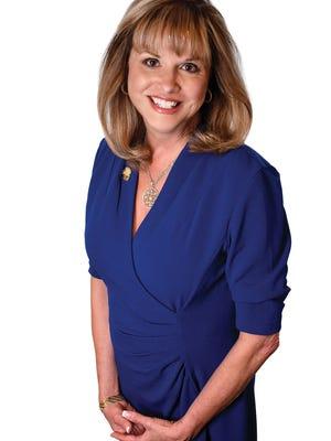 Maria Wells is president of Florida Realtors®