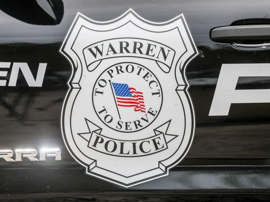 Warren Police stock.jpg
