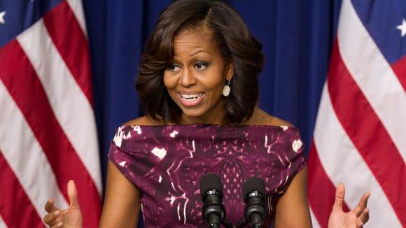 AP Michelle Obama_002