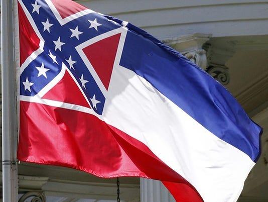 636089668292689271-state.flag.issue.jpg