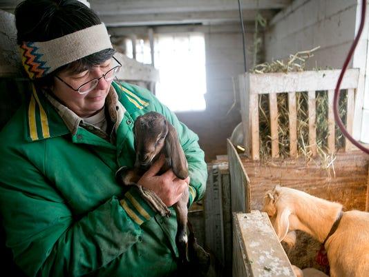 MNH Goat Farm 01.JPG
