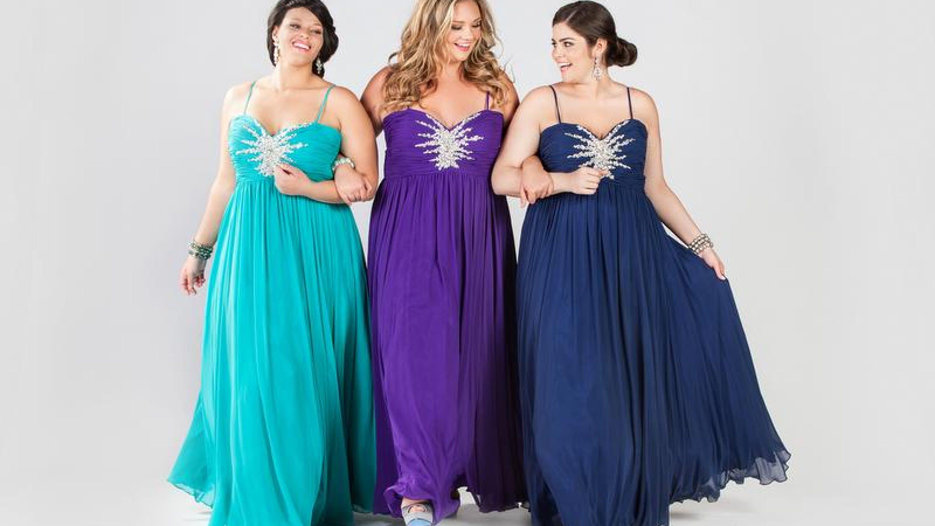 Increíble Vestidos De Novia Carrara Amalia Ideas Ornamento ...