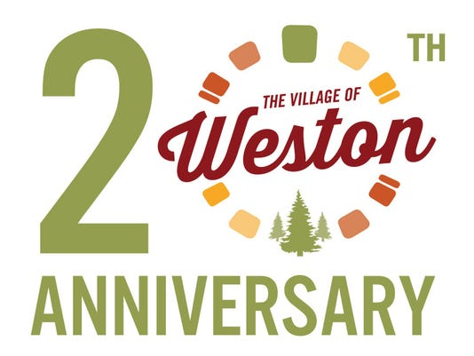 635932055654755783-Weston-20th-Anniversary-logo.jpg