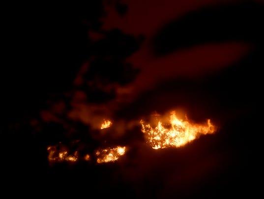 Canyonfire6.JPG