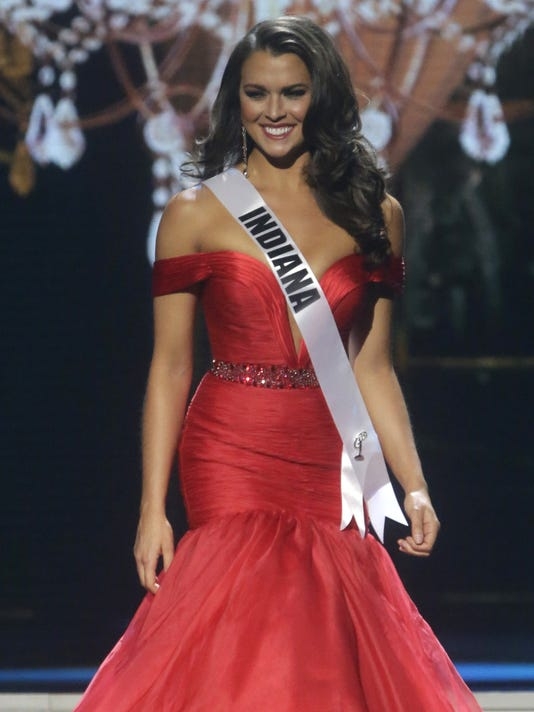 Miss_USA_2014_NYOTK_WEB694201