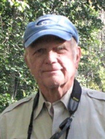 Tony Piel