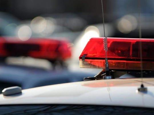 police lights 2.jpg