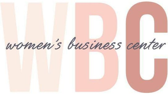 The Women's Business Center (WBC) at First State Community