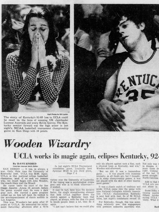 636256979559223967-The-Courier-Journal-Tue-Apr-1-1975-.jpg