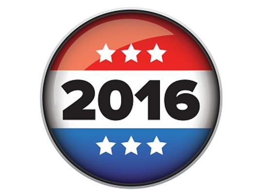 636008835306296161-Vote.jpg