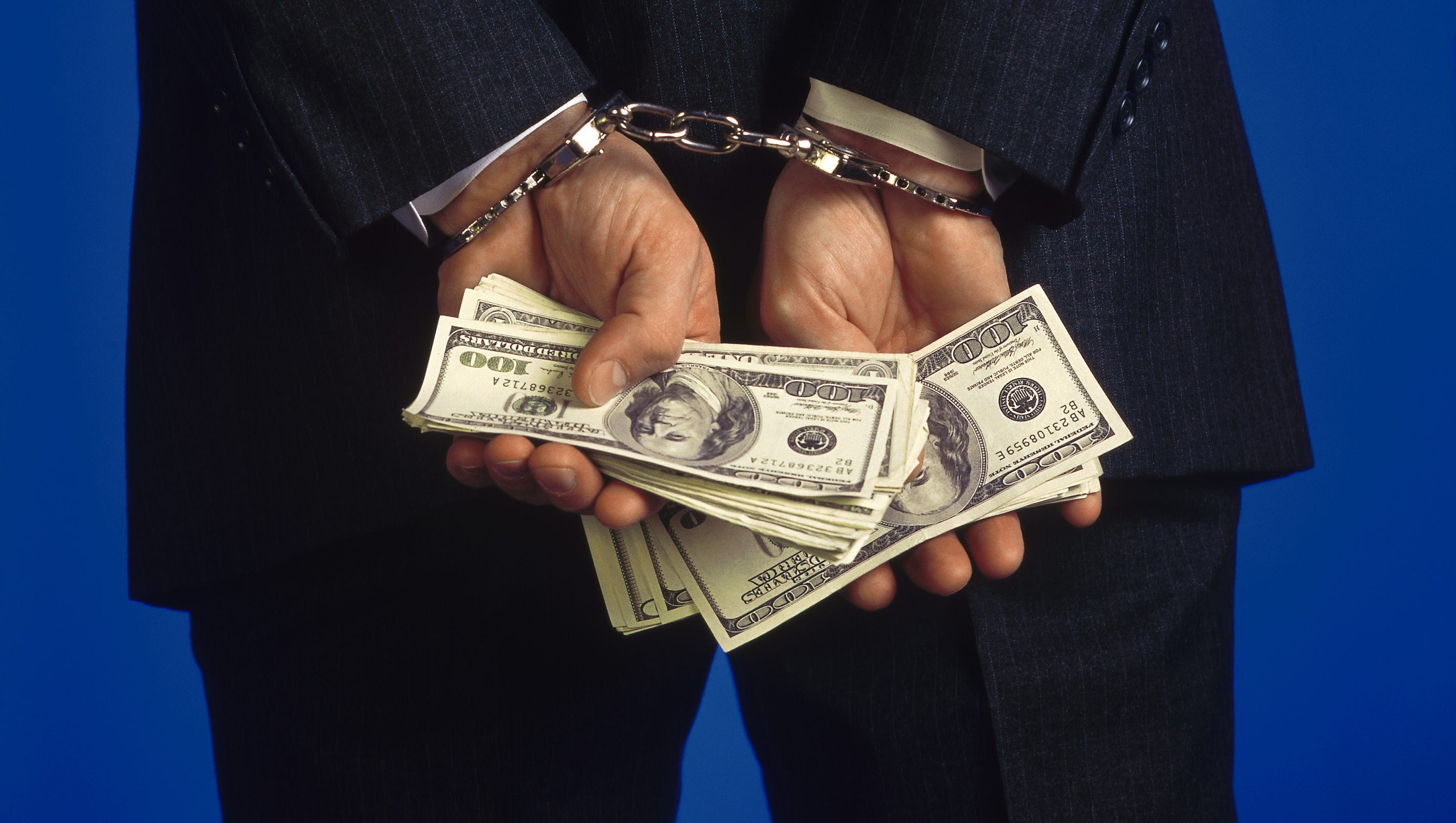 Quick cash loans wichita ks picture 1