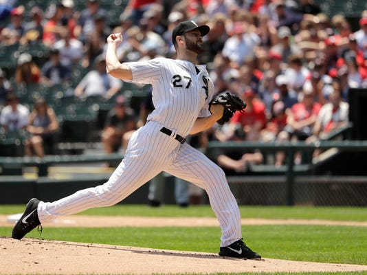 Twins_White_Sox_Baseball_10747.jpg