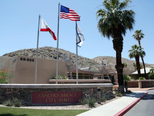 -Rancho Mirage City Hall .jpg_20140515.jpg