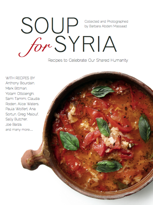 league22--soup for syria