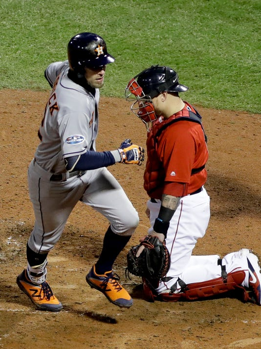 ALCS_Astros_Red_Sox_Baseball_59350.jpg