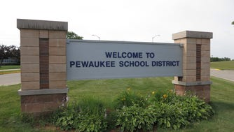 Pewaukee School District